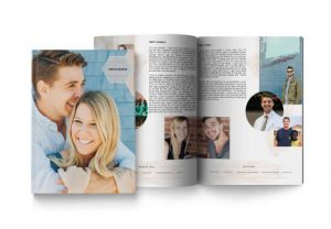 magazine-case-studies-adoption-9c4685ff275a123d650fa42ff618123b19feb656407acaef94fb5b5de1a4635a
